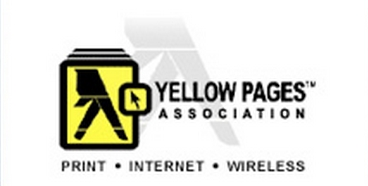 Yellow Pages Opt Out