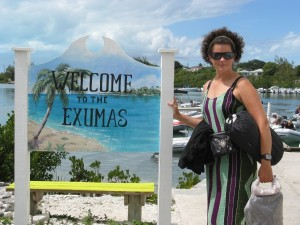 great-exumas-welcome